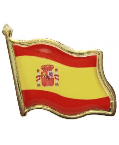PIN ESPAÑA