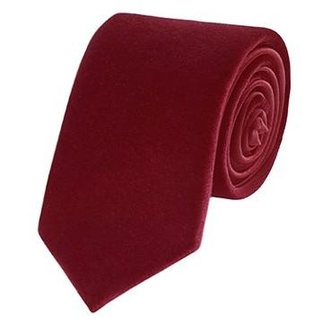 Corbatas De Pala Estrecha