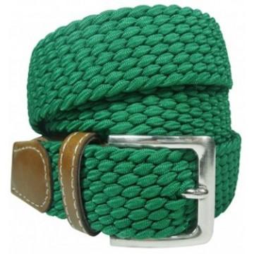 Cinturones textiles