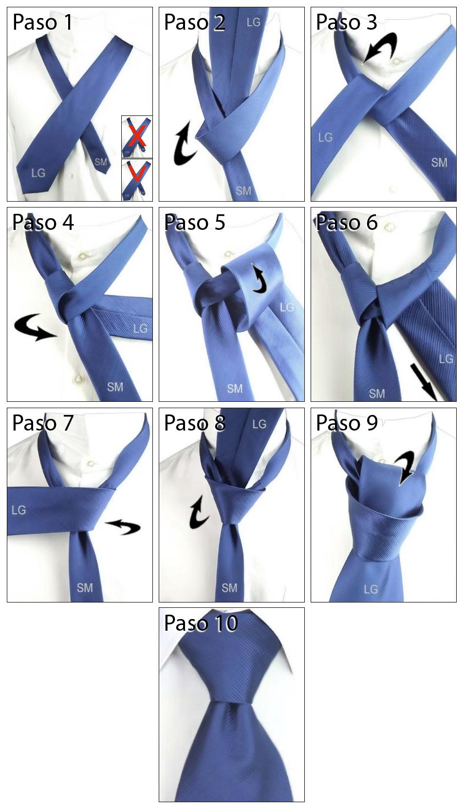 nudo_corbata_windsor_doble